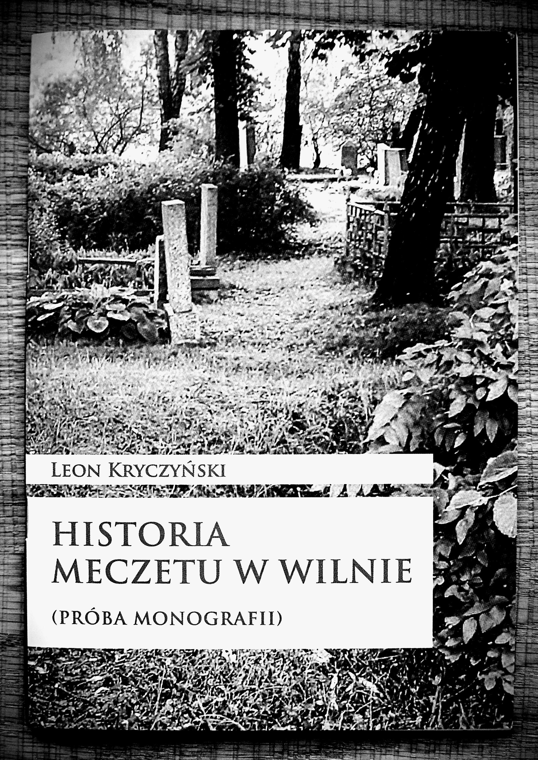 Historia meczetu_cz.b