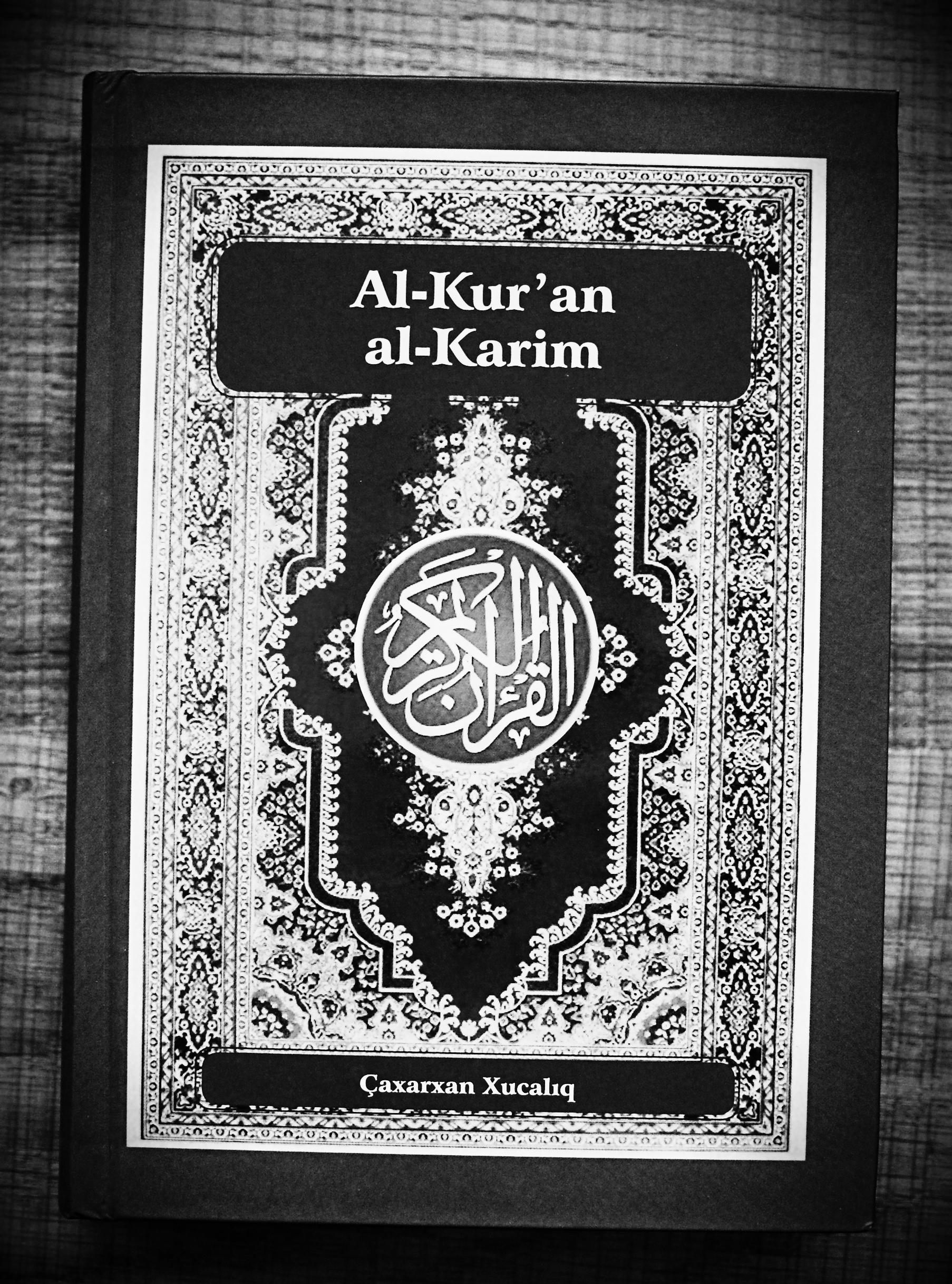 Al-Kuran_cz.b