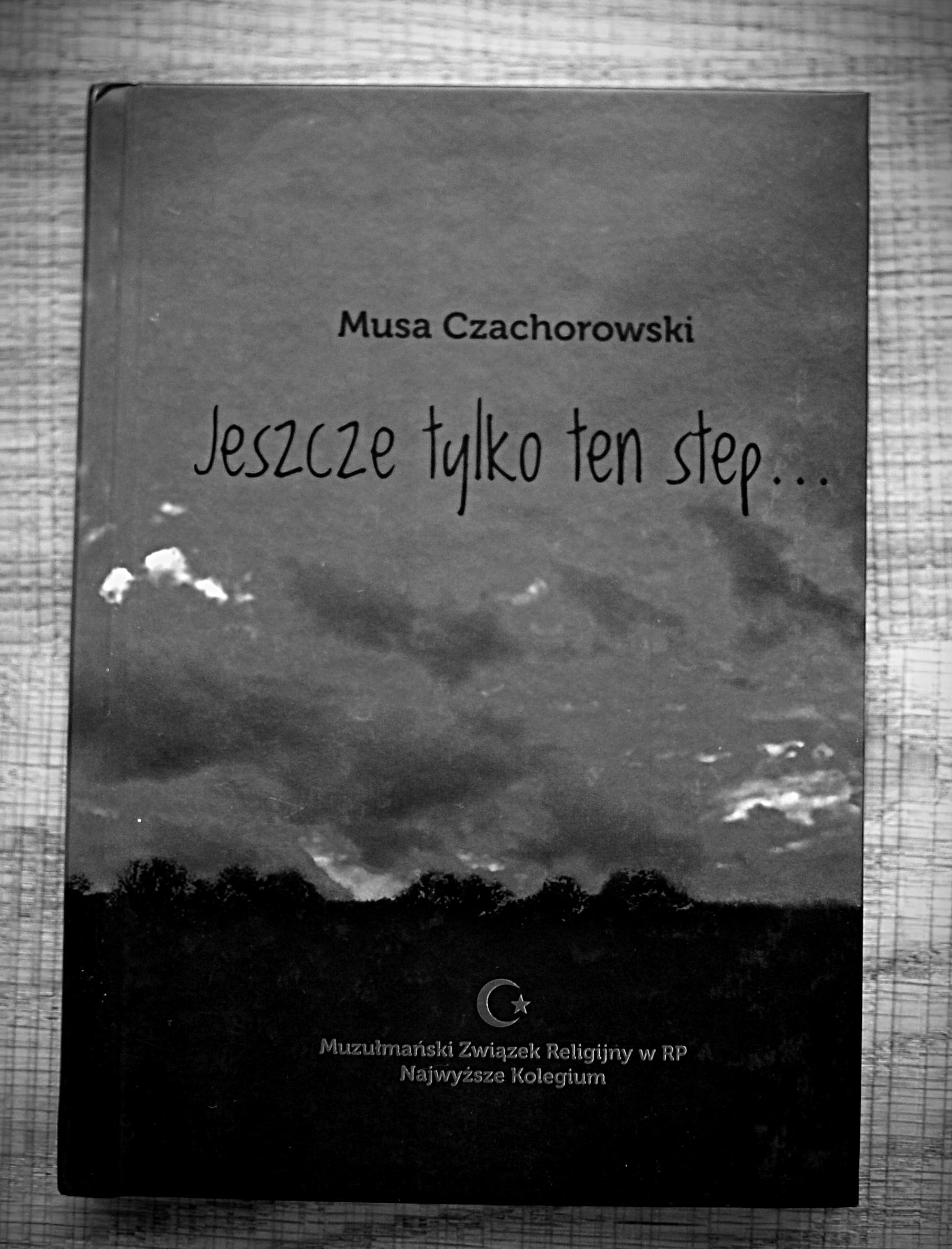 Jescze tylko ten step_cz.b