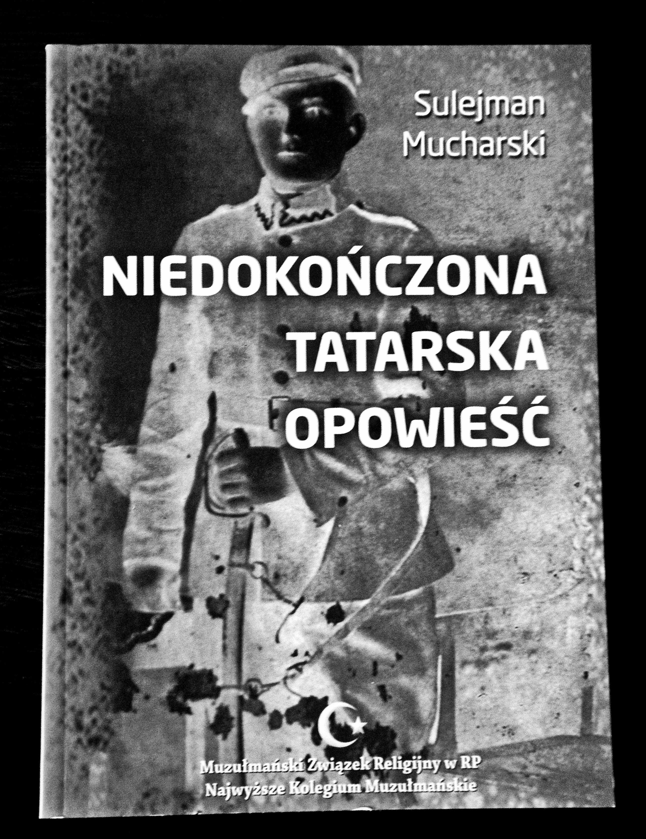 Mucharski_cz-b