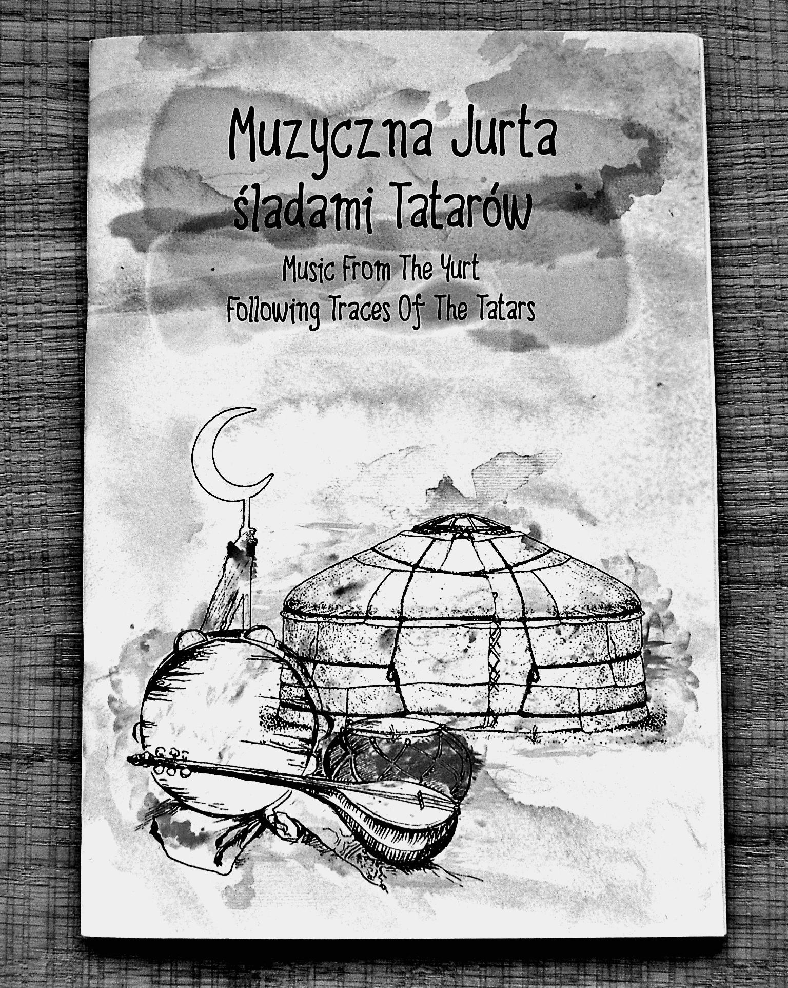 Muzyczna jurta_cz.b