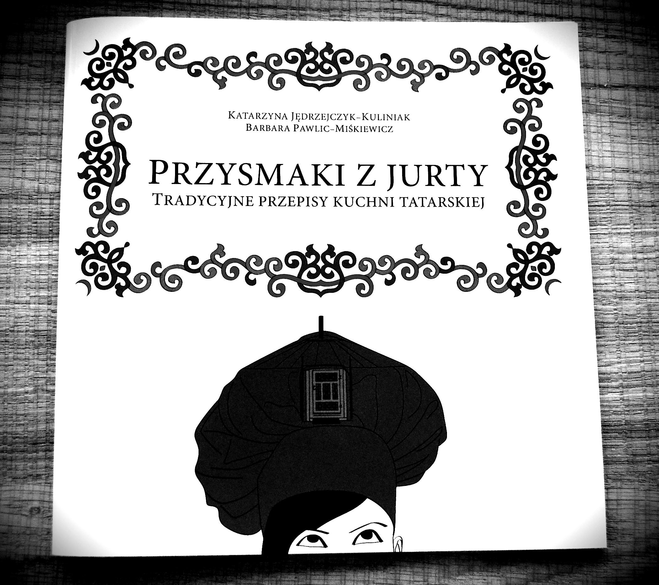 Przysmaki z jurty_cz.b