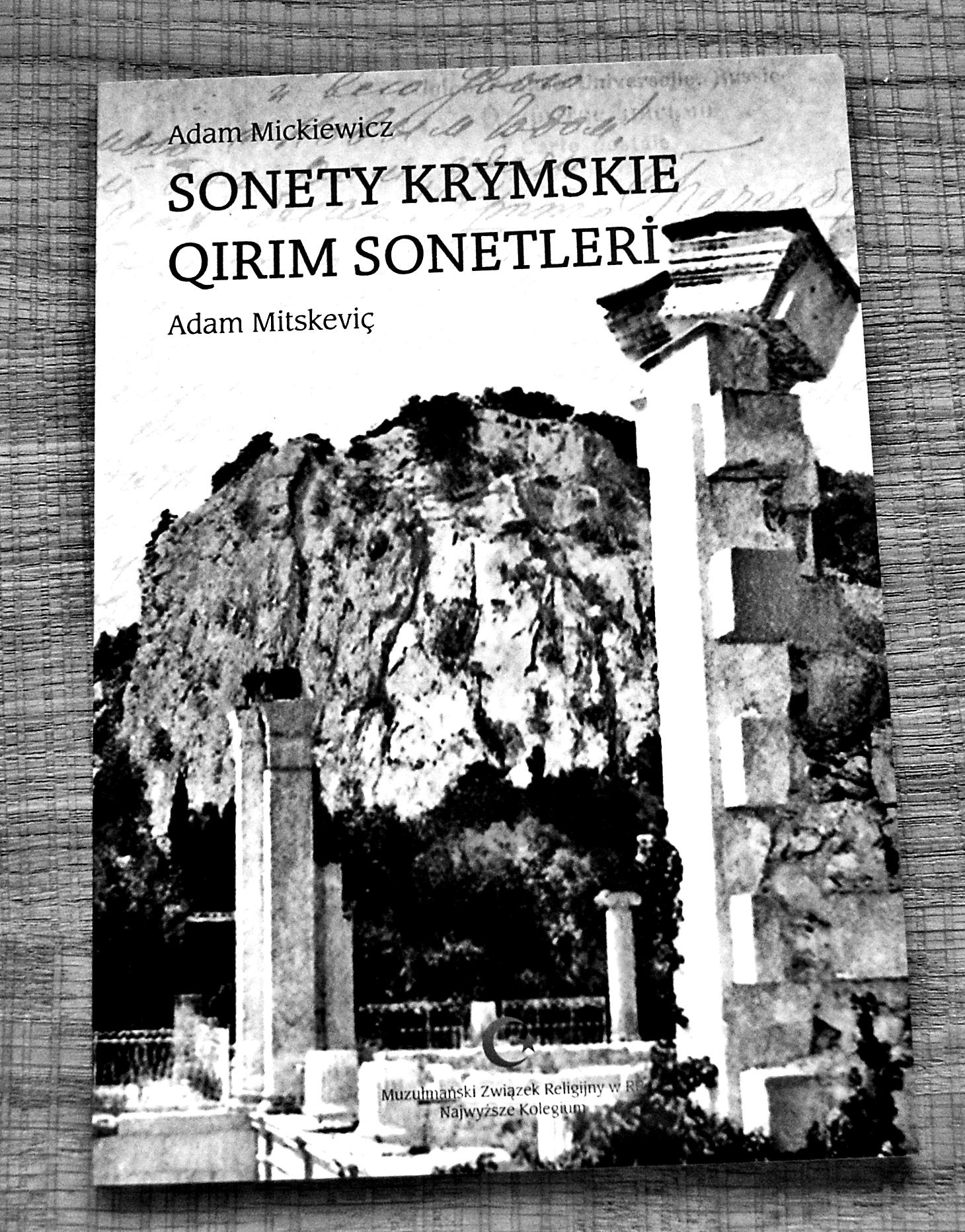 Sonety_cz.b