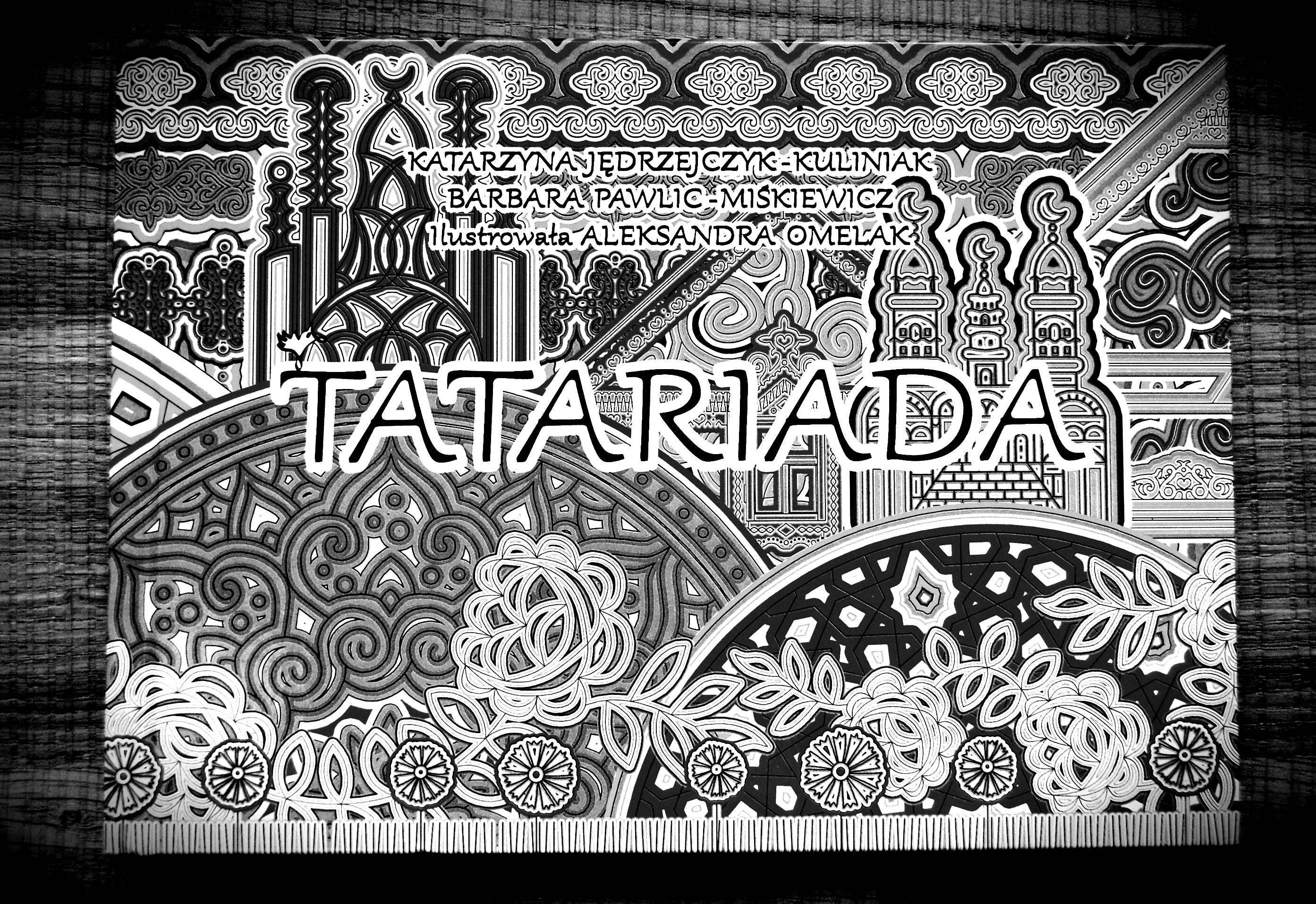 Tatariada_cz.b