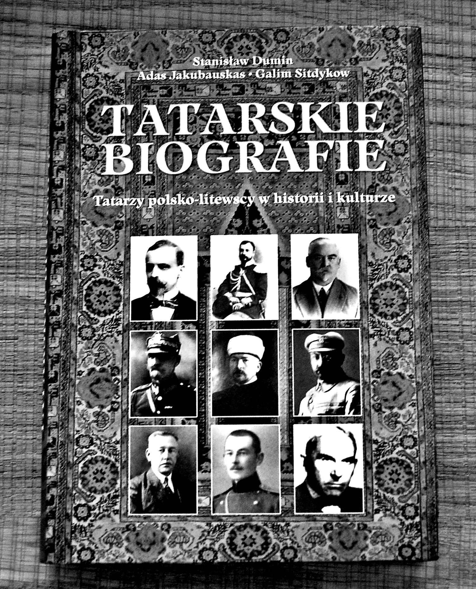 Tatarskie biografie_cz.b