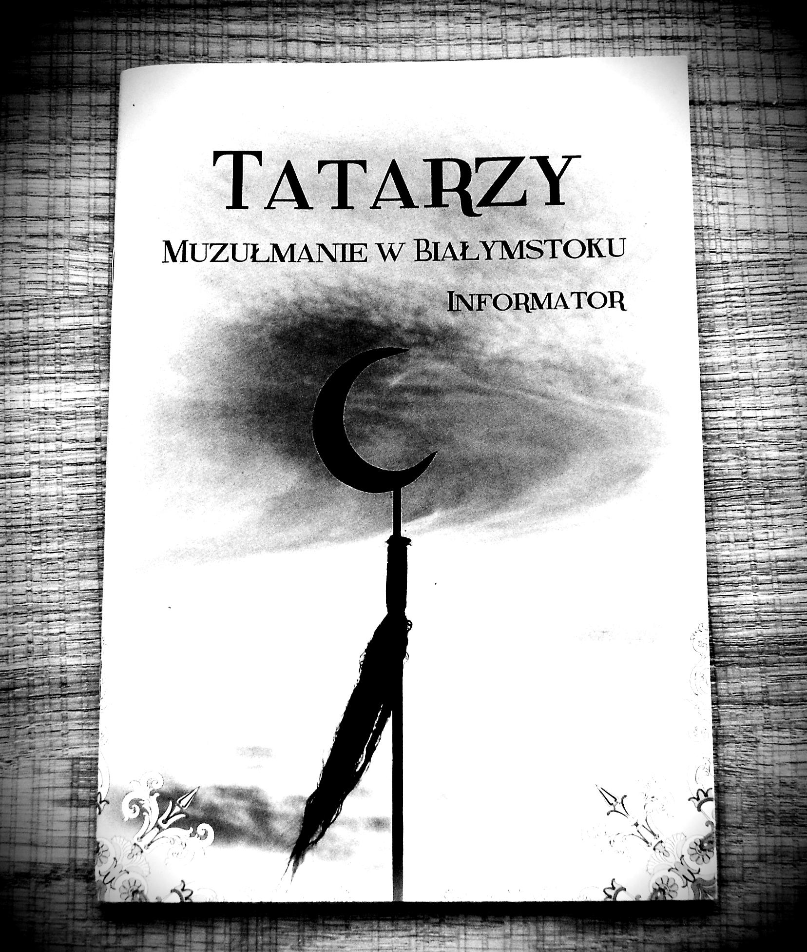 Tatarzy w BIA_cz.b