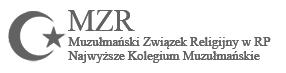 logo_mzr