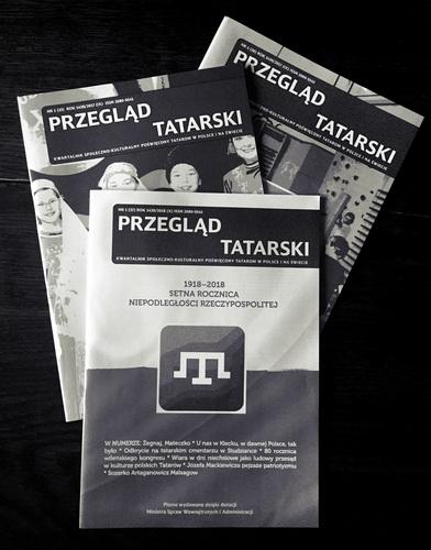 przegld-tatarski_gwne_cz-b