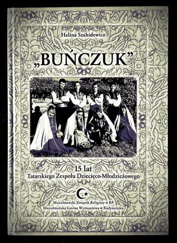 bunczuk_cz-b