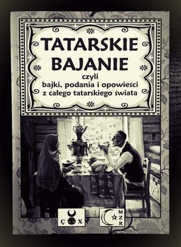 tatarskie-bajanie_cz-b