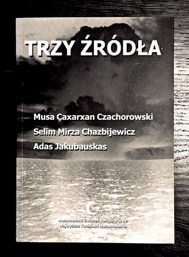 trzy-zrodla_cz-b