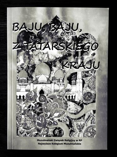 bajubaju_cz-b