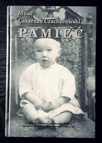 pamiec-cz-b