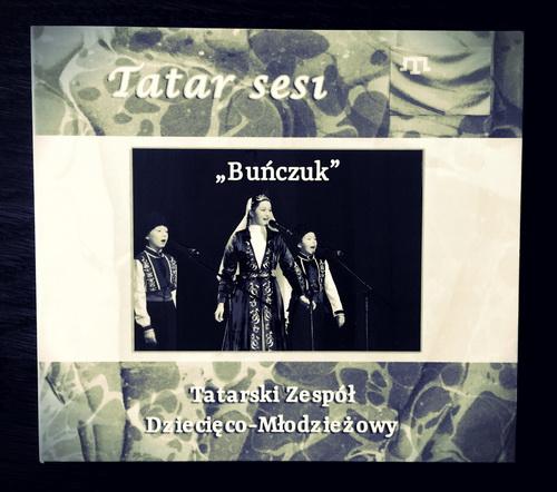 tatar-sesi_cz-b