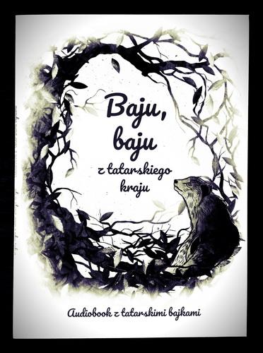 baju-baju_audiobook_cz-b