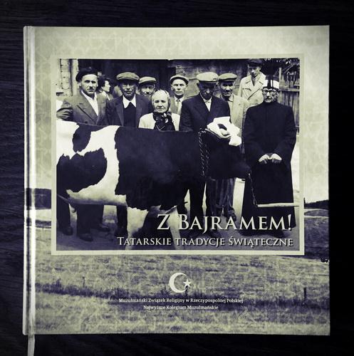 z-bajramem_cz-b