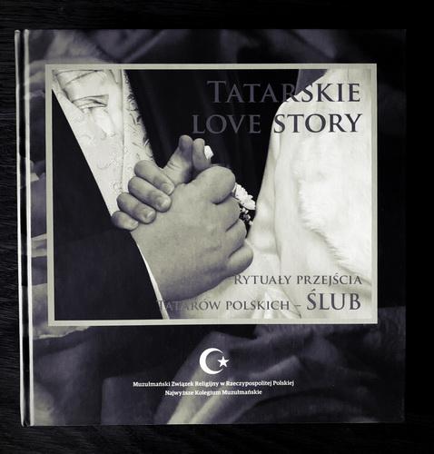 tatarskie-love-story…2019_cz-b