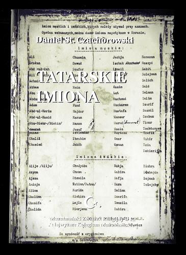 tatarskie-imiona_cz-b