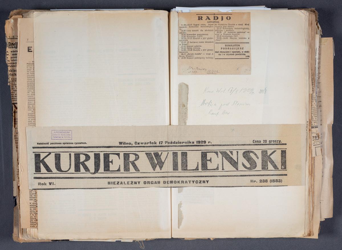 Bitwa pod Słonimem. (Kartki z dziejów konfedaracji Barskiej).