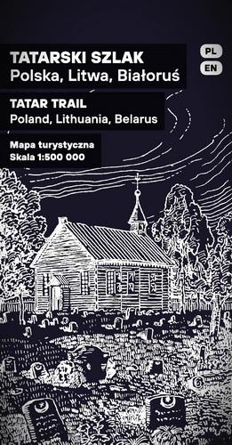 mapa_tatarski-szlak_okladka_cz-b