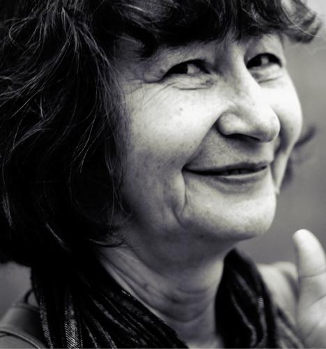 emilia-ziolkowska