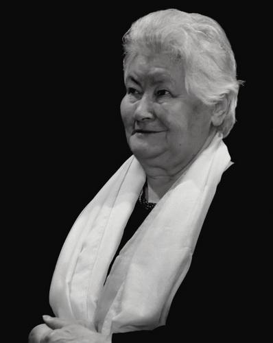 halina-szahidewicz