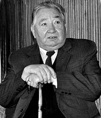 jan-sobolewski