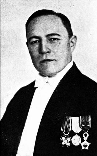 leon-kryczynski