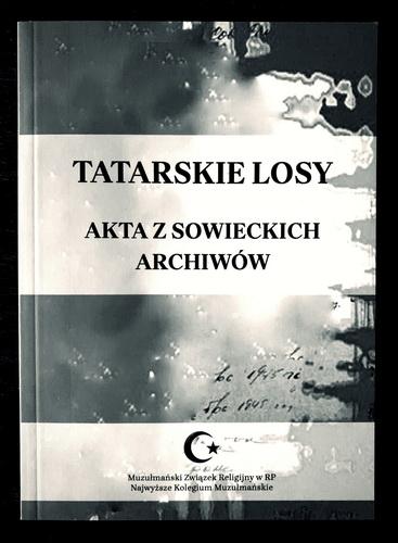 tatarskie-losy_cz-b
