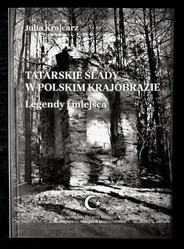tatarskie-slady_cz-b