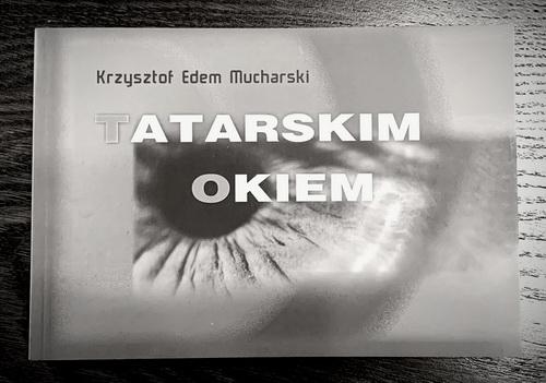 tatarskim-okiem_cz-b