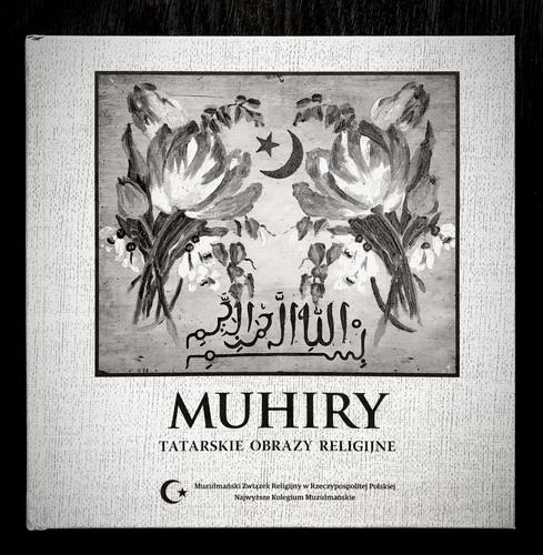 muhiry_cz-b