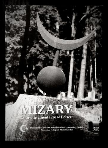 mizary_cz-b