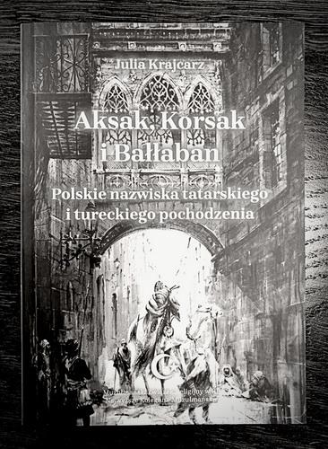 aksak-korsak_cz-b