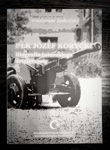 plk-jozef-korycki_cz-b